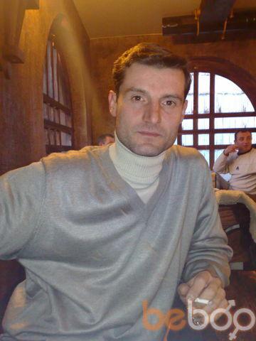 Фото мужчины soso, Батуми, Грузия, 43