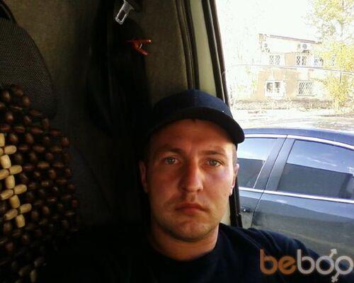Фото мужчины дрюня, Ковров, Россия, 34