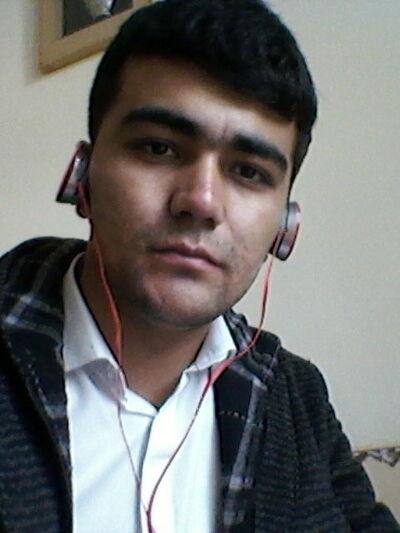 Фото мужчины 998977779809, Ташкент, Узбекистан, 25