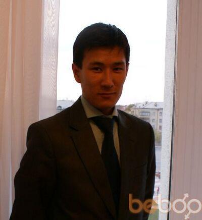 Фото мужчины Zhan, Караганда, Казахстан, 33