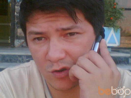 Фото мужчины ahunchik, Ташкент, Узбекистан, 37