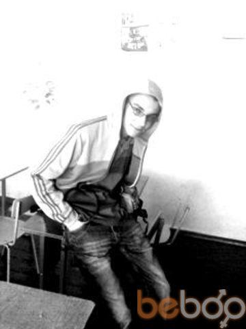 Фото мужчины JaaRF, Харьков, Украина, 26