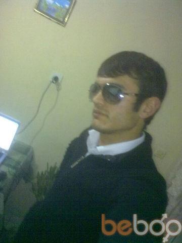 Фото мужчины Baxa, Баку, Азербайджан, 36