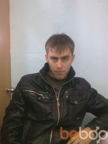 Фото мужчины Никола, Улан-Удэ, Россия, 26
