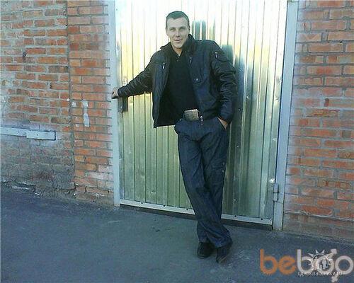 Фото мужчины riff, Москва, Россия, 31