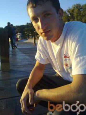 Фото мужчины Дима, Уссурийск, Россия, 29