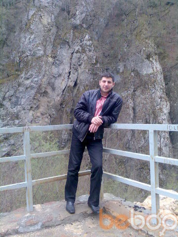 Фото мужчины Xalil, Баку, Азербайджан, 33