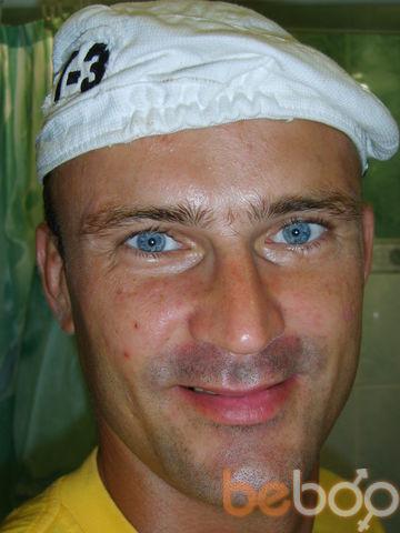 Фото мужчины maksimsevka, Севастополь, Россия, 37