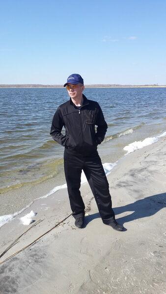 Фото мужчины Алексей, Мурманск, Россия, 43