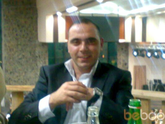 Фото мужчины VOVA, Ереван, Армения, 39