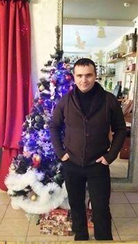 Фото мужчины Арсен, Форос, Россия, 32