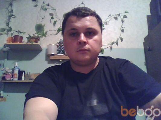 Фото мужчины tatarin, Москва, Россия, 37