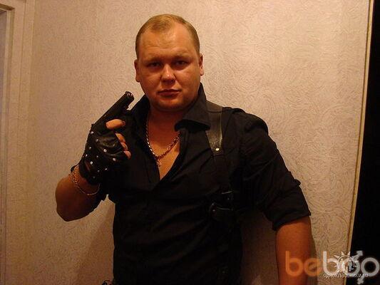 Фото мужчины sergey, Киев, Украина, 38