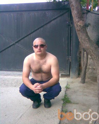 Фото мужчины Gabriel, Кишинев, Молдова, 32
