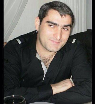 Фото мужчины rafiq, Москва, Россия, 31