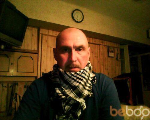 Фото мужчины рояль, Ялта, Россия, 61
