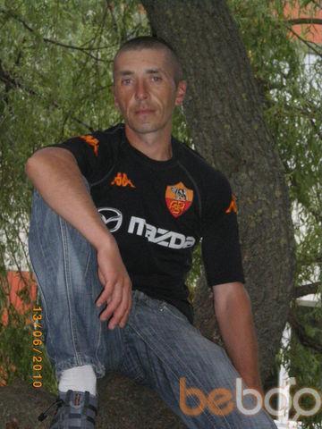 Фото мужчины gazik69, Минск, Беларусь, 45