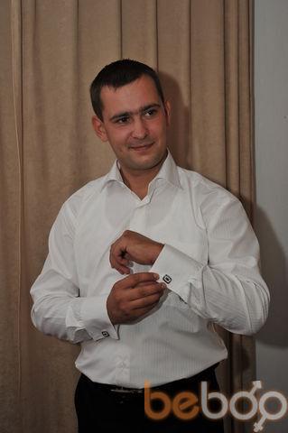 Фото мужчины KAZANOVA, Тирасполь, Молдова, 31