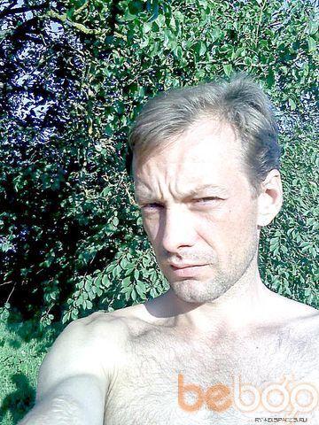 Фото мужчины ru4ei, Минск, Беларусь, 38