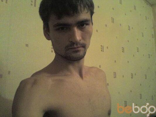 Фото мужчины kalyanchik, Красноярск, Россия, 28