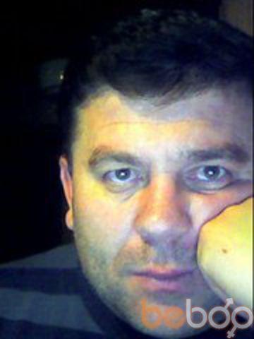 Фото мужчины desant, Кишинев, Молдова, 49