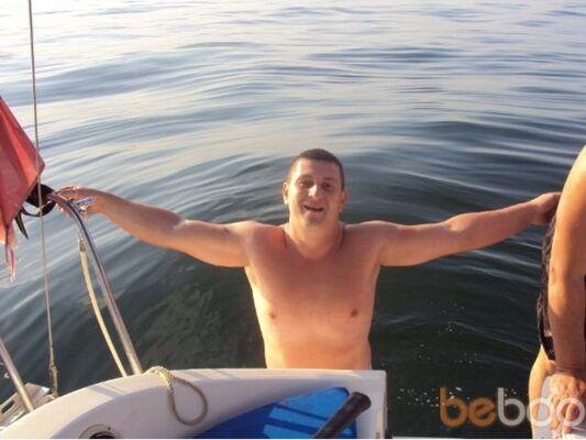 Фото мужчины potomy_4to, Одесса, Украина, 38