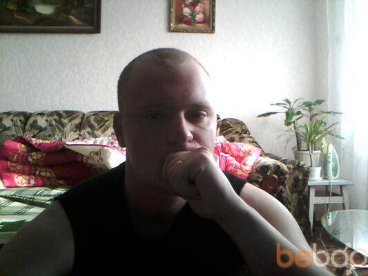 Фото мужчины Саня, Киев, Украина, 28