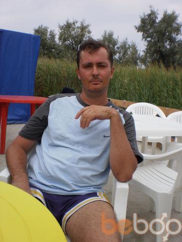 Фото мужчины anton32, Киев, Украина, 39