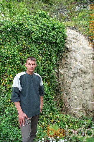 Фото мужчины Andron_lansp, Минск, Беларусь, 33