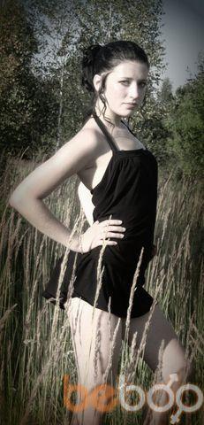 Фото девушки Milena, Москва, Россия, 29
