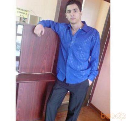 Фото мужчины alliosa, Кишинев, Молдова, 28