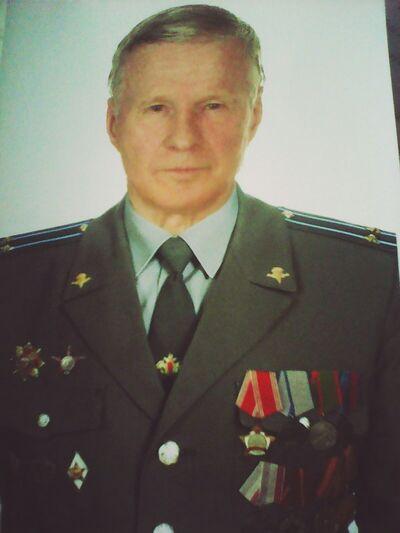 Фото мужчины Vladimir, Ульяновск, Россия, 51