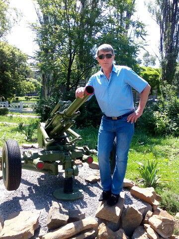 Фото мужчины Виталий, Енакиево, Украина, 52