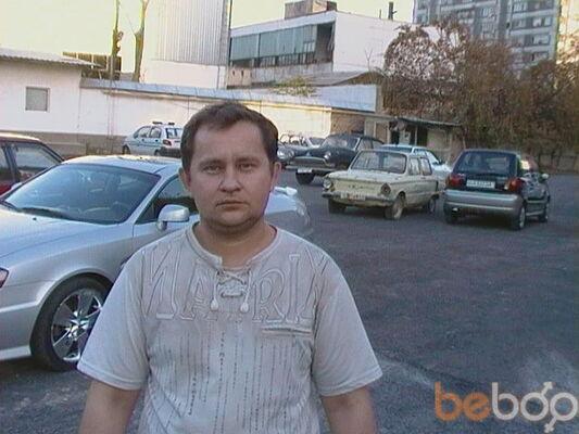 Фото мужчины azic, Ташкент, Узбекистан, 40