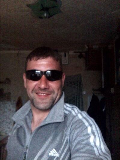 Фото мужчины Леонид, Петропавловск-Камчатский, Россия, 32