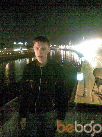 Фото мужчины Aleksei, Волгоград, Россия, 31