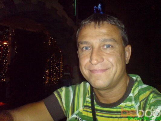 Фото мужчины simsim, Таганрог, Россия, 45