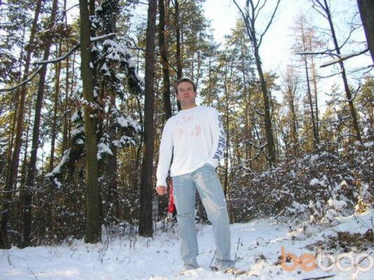 Фото мужчины Максим, Минск, Беларусь, 50