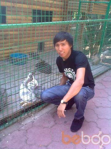 Фото мужчины KARIK, Астана, Казахстан, 29