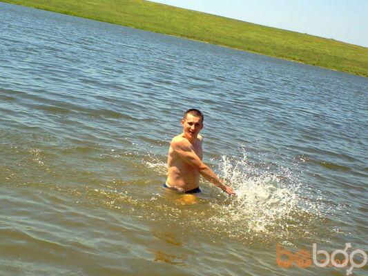 Фото мужчины sashok1583, Бровары, Украина, 35