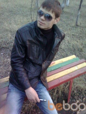 Фото мужчины Борян, Караганда, Казахстан, 28