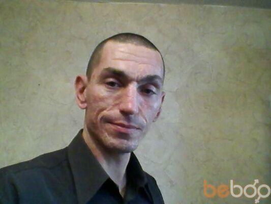 Фото мужчины Игорь, Тюмень, Россия, 37