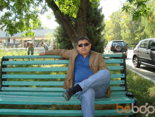 Фото мужчины nurbol, Алматы, Казахстан, 35