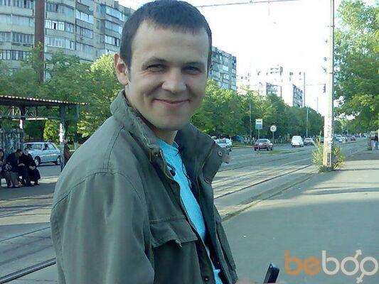 Фото мужчины kost, Киев, Украина, 37