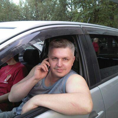 Фото мужчины Дмитрий, Норильск, Россия, 44