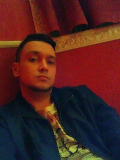 Фото мужчины Alex, Ташкент, Узбекистан, 26