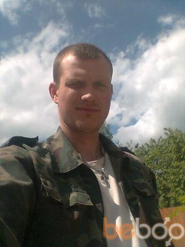 Фото мужчины maikal, Тверь, Россия, 35