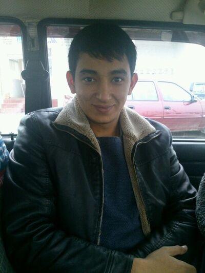 Фото мужчины Ulugbek, Гулистан, Узбекистан, 27
