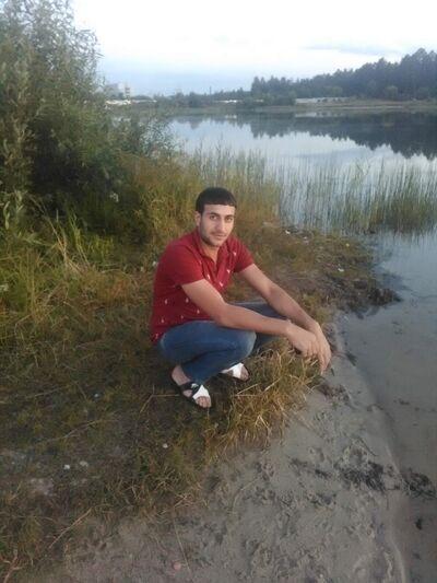 Фото мужчины Артом, Орехово-Зуево, Россия, 30