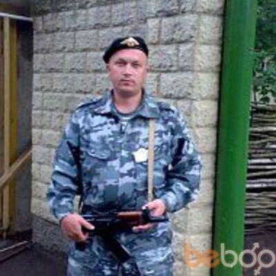 Фото мужчины капрал, Ядрин, Россия, 37